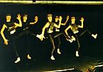 1994_Planetarii_6